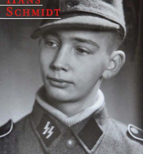 Hans Schmidt - Life In Hitler's Germany | True History