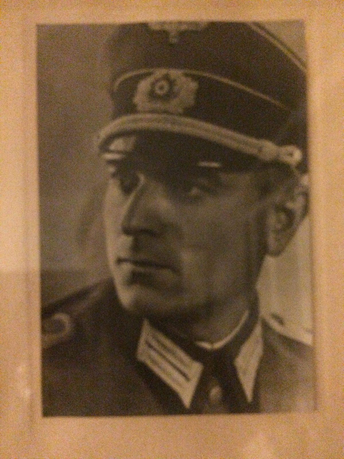 Friedrich Thiemann